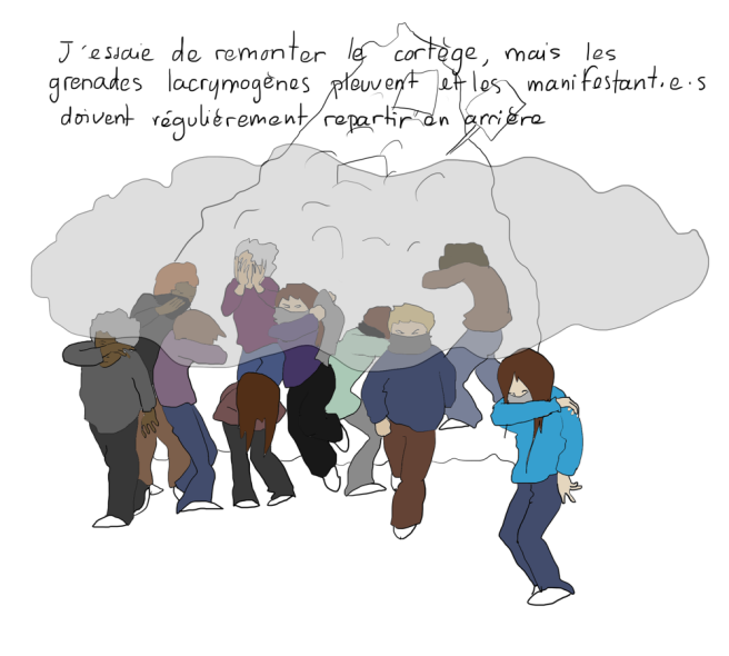 manif5small
