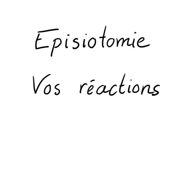 Episiotomiesmall