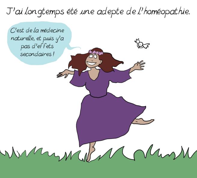 homeo_bsmall