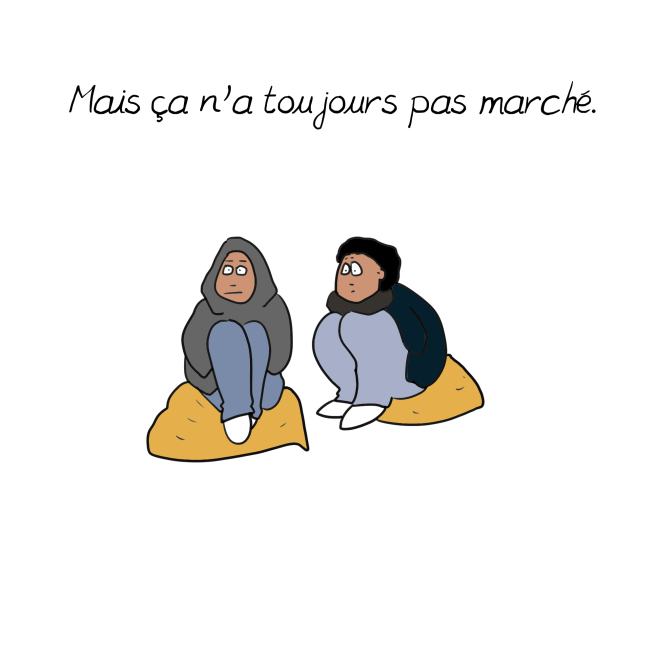 migrants5_2