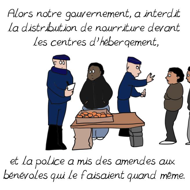 migrants6
