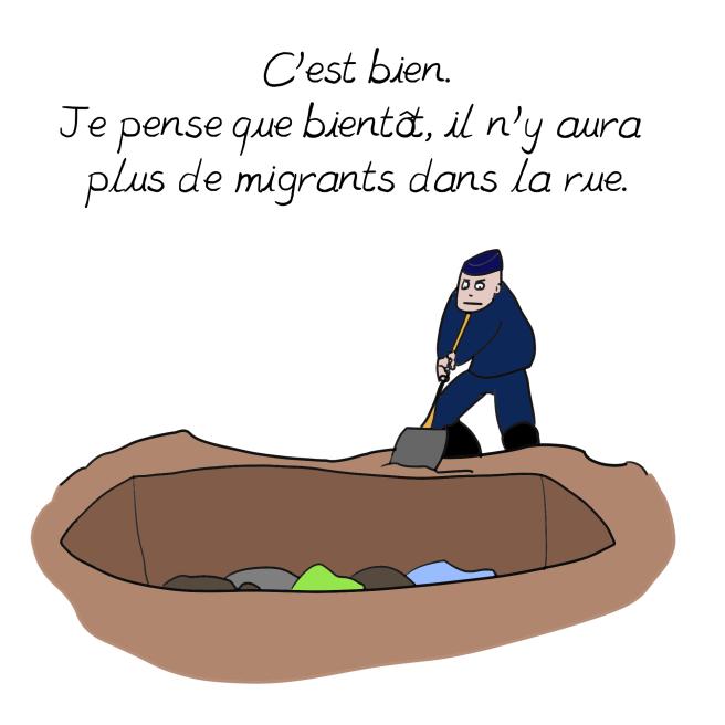 migrants8