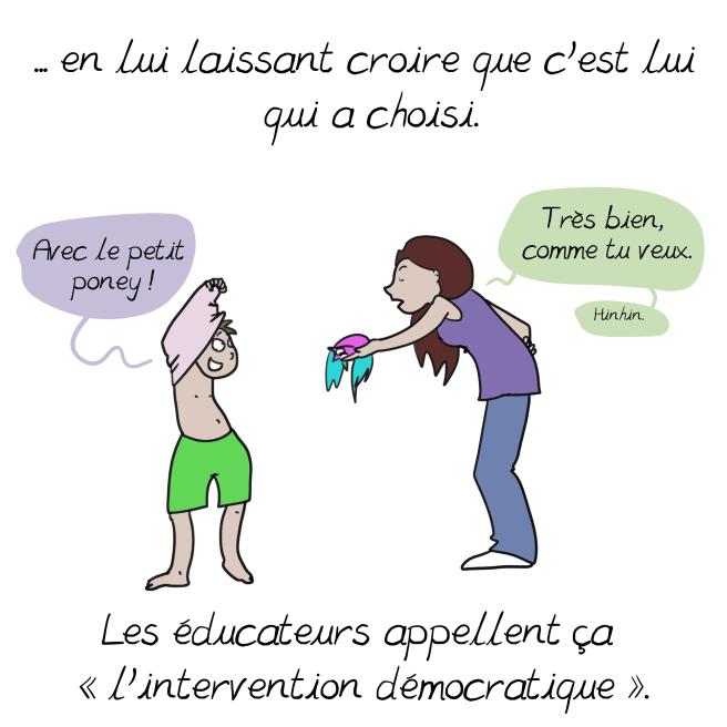 Démocratie_004