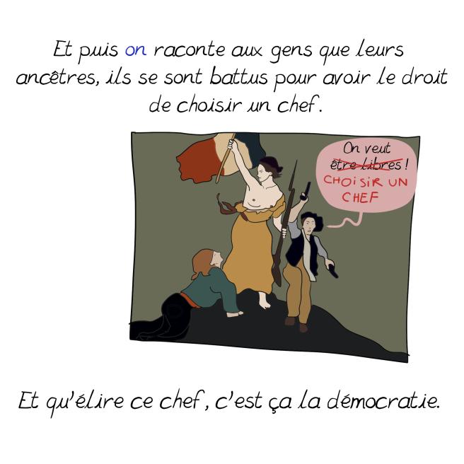 Démocratie_008