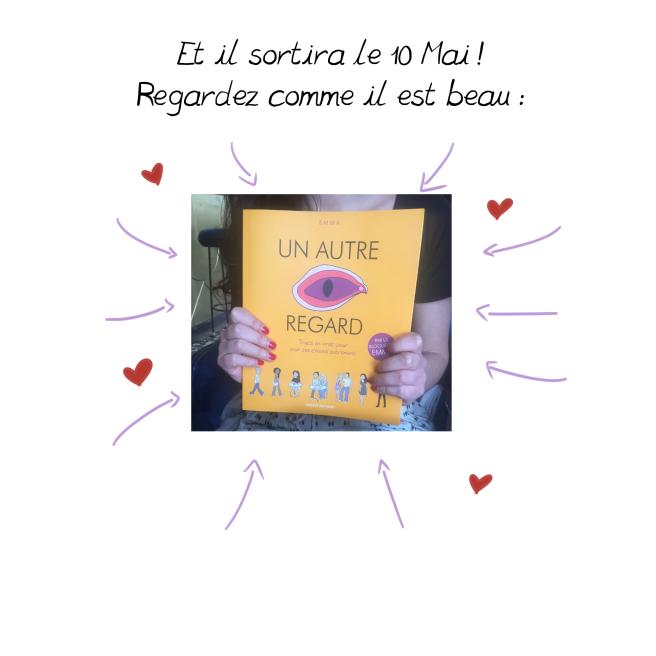livre_004