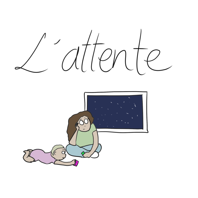 L'attente_001