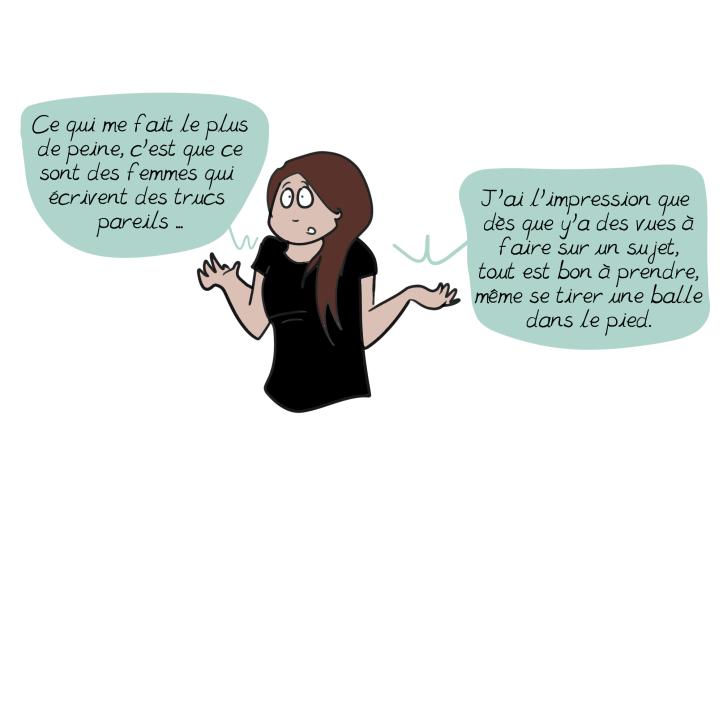 La faute des femmes_021