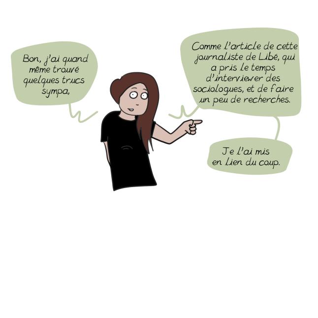 La faute des femmes_024