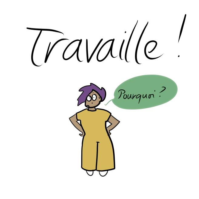Travail_001