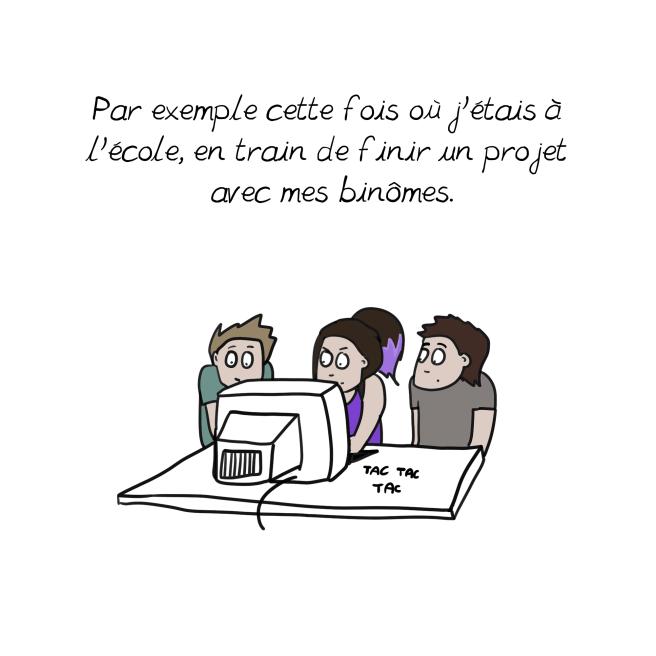 Détends-toi_004