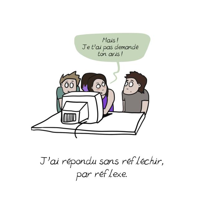 Détends-toi_006