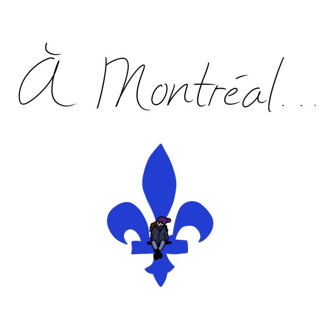 Quebec_001