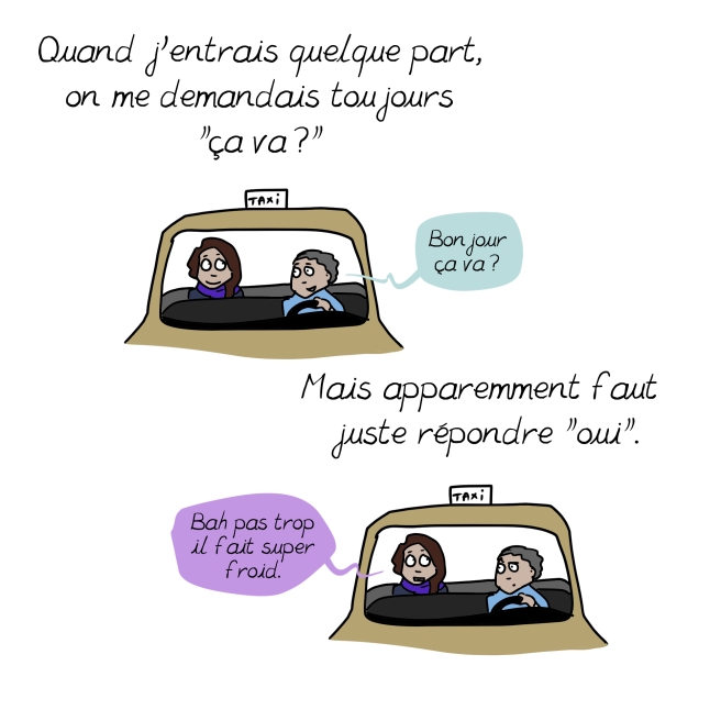 Quebec_004