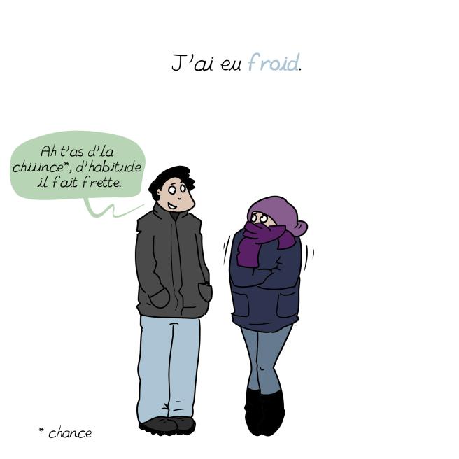 Quebec_005.png