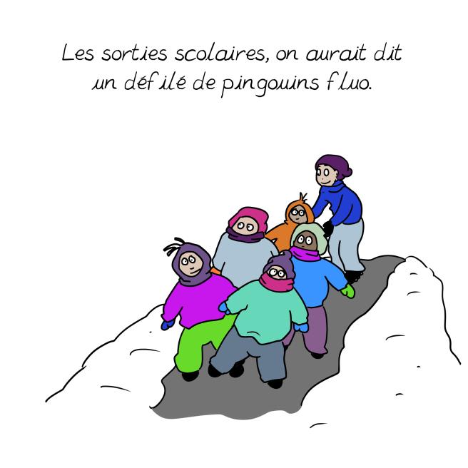 Quebec_006