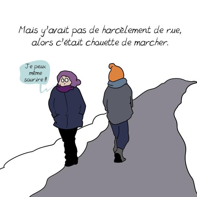 Quebec_008
