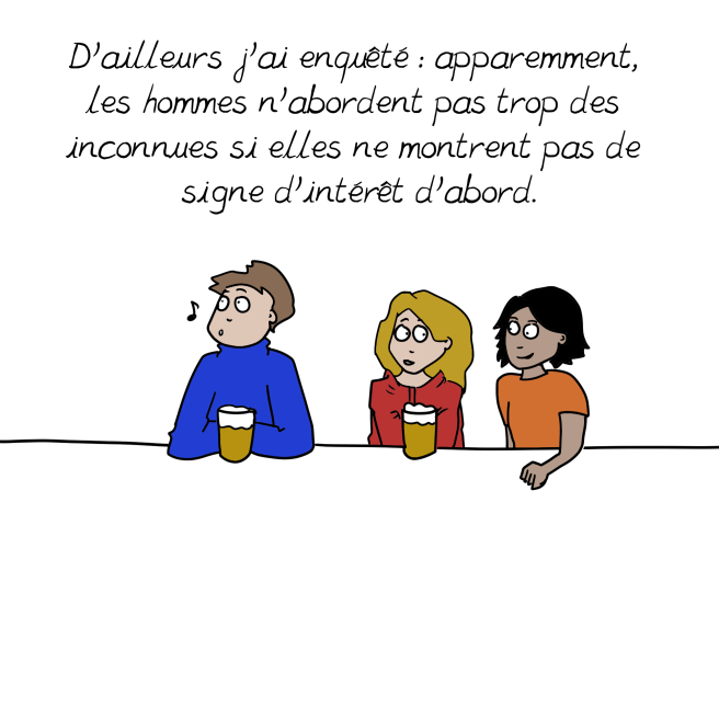 Quebec_009