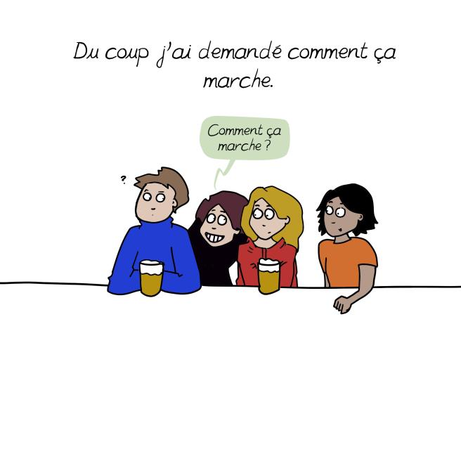 Quebec_010