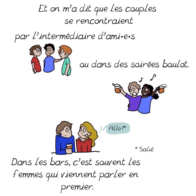 Quebec_011