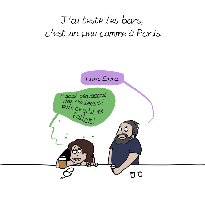 Quebec_012
