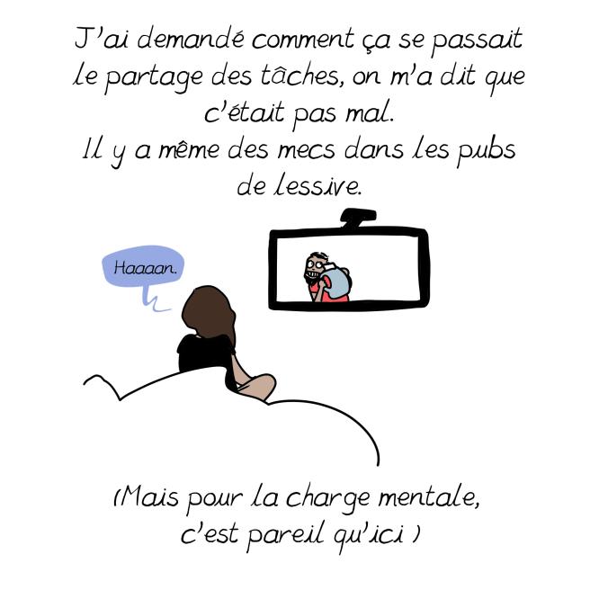 Quebec_014