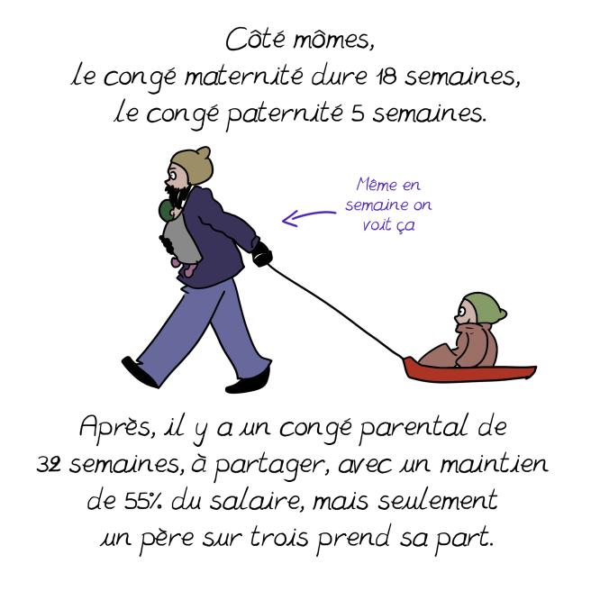 Quebec_015.png