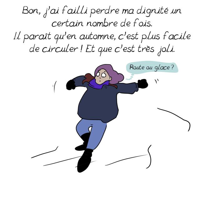 Quebec_018
