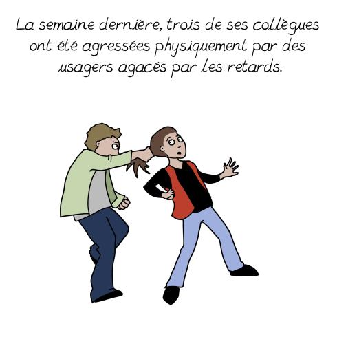 Preneurs d'otage_020