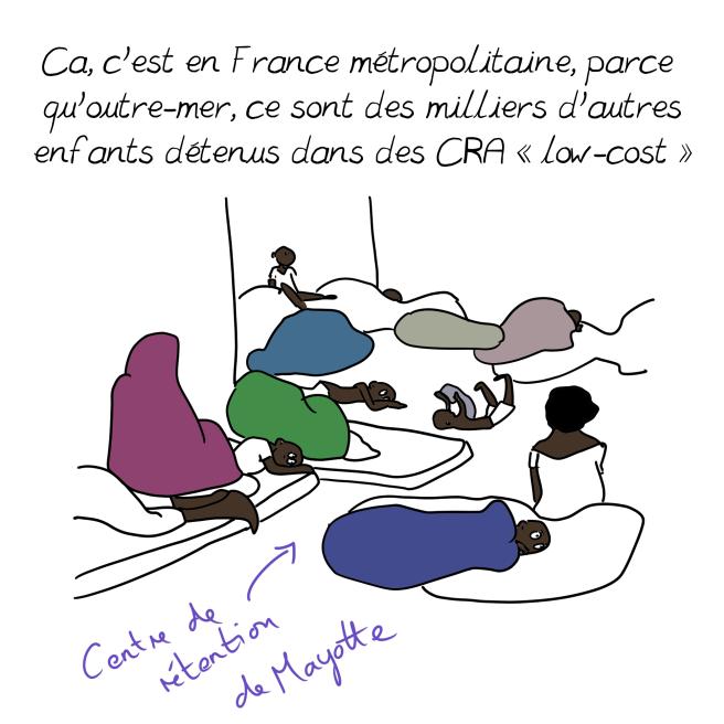 CRA_011
