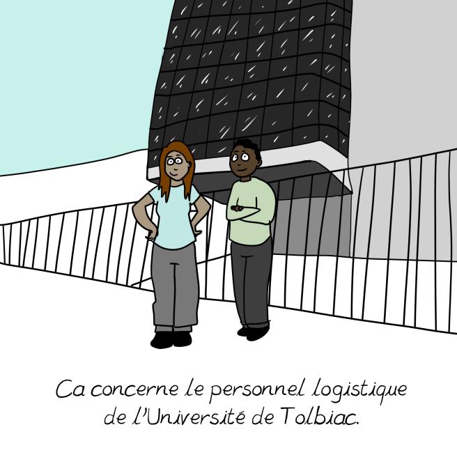 Tolbiac_002