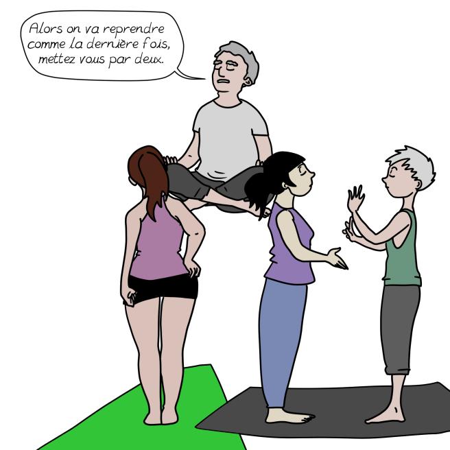 Yoga d'énergie_014