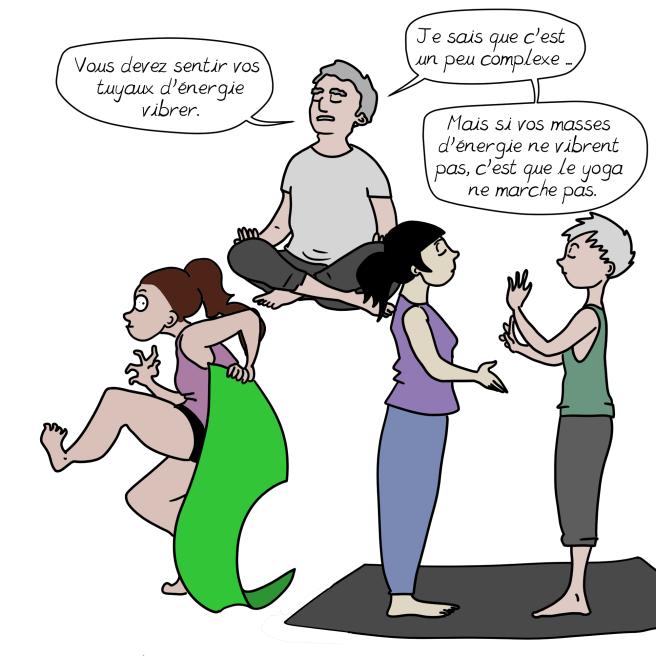 Yoga d'énergie_016