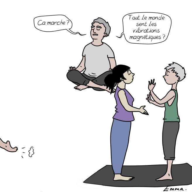 Yoga d'énergie_017