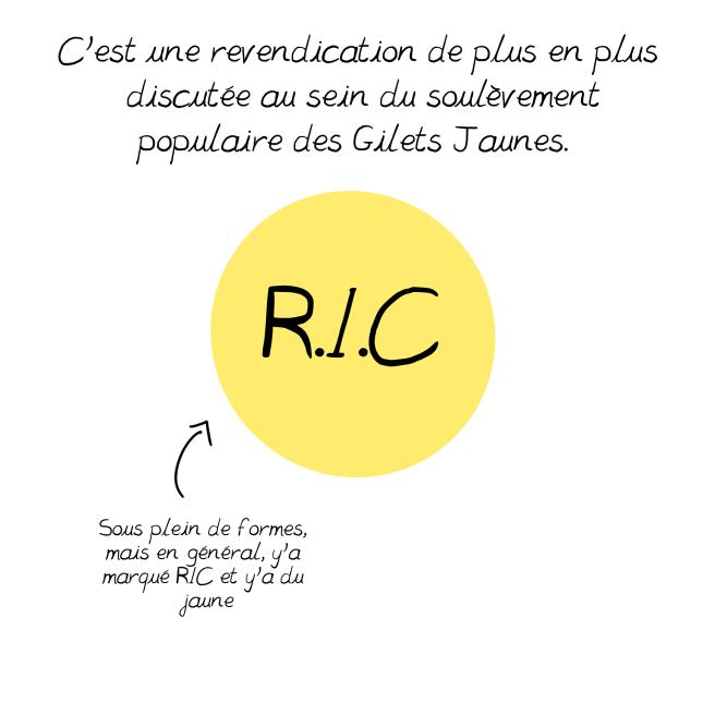 RIC_004