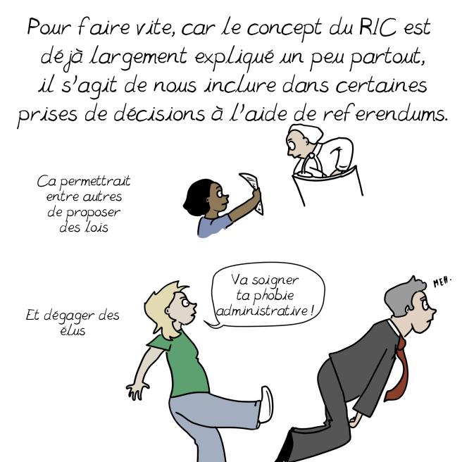 RIC_005
