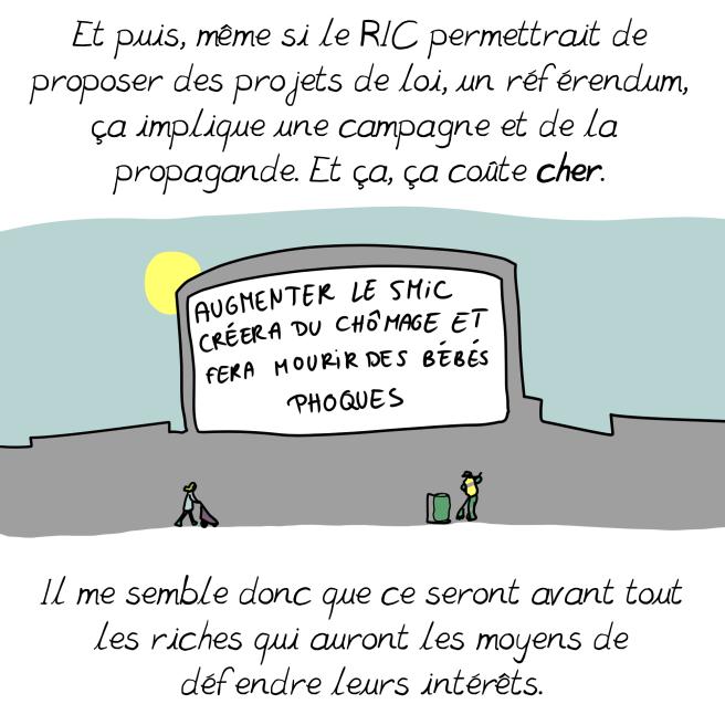 RIC_010