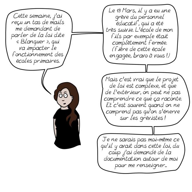 Loi Blanquer_001