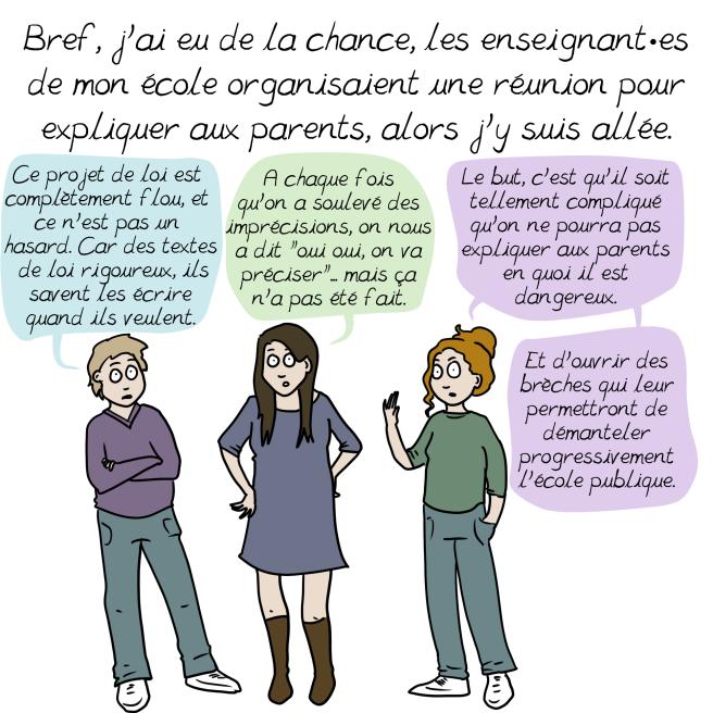 Loi Blanquer_003
