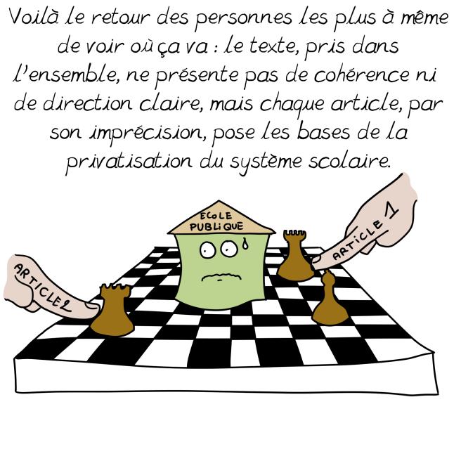 Loi Blanquer_004