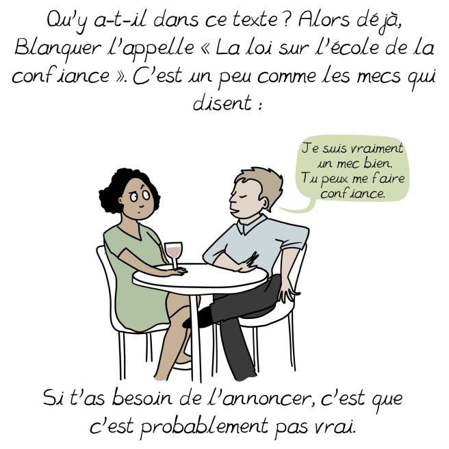 Loi Blanquer_005