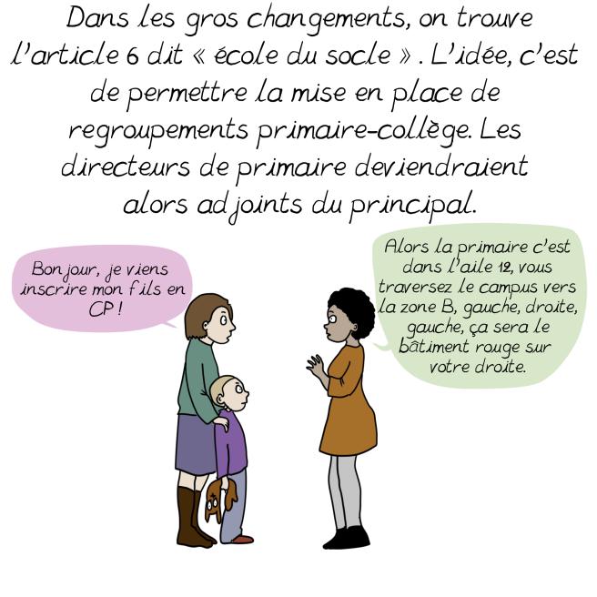 Loi Blanquer_006