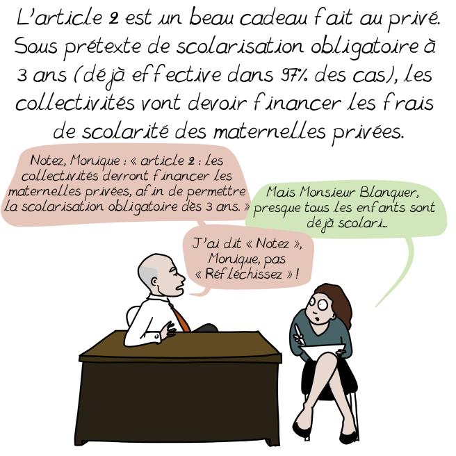 Loi Blanquer_008