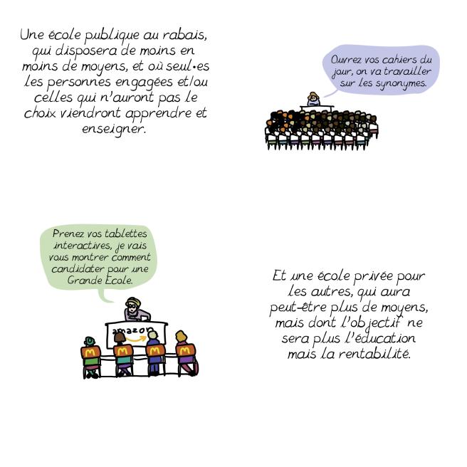 Loi Blanquer_012