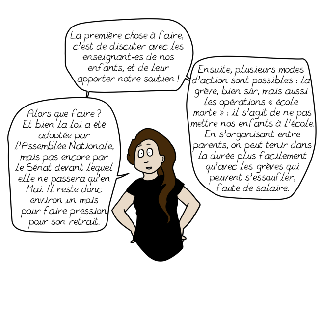 Loi Blanquer_013