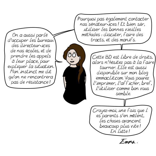 Loi Blanquer_014