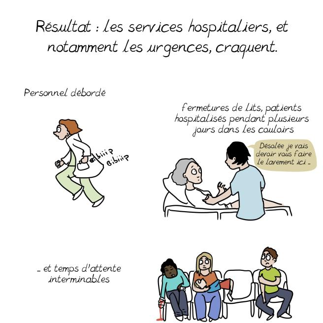 Hôpitaux_004