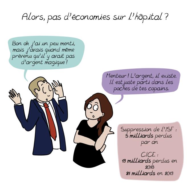 Hôpitaux_012