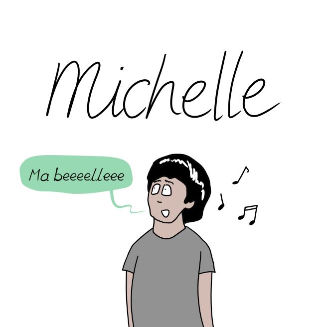 Michelle_001