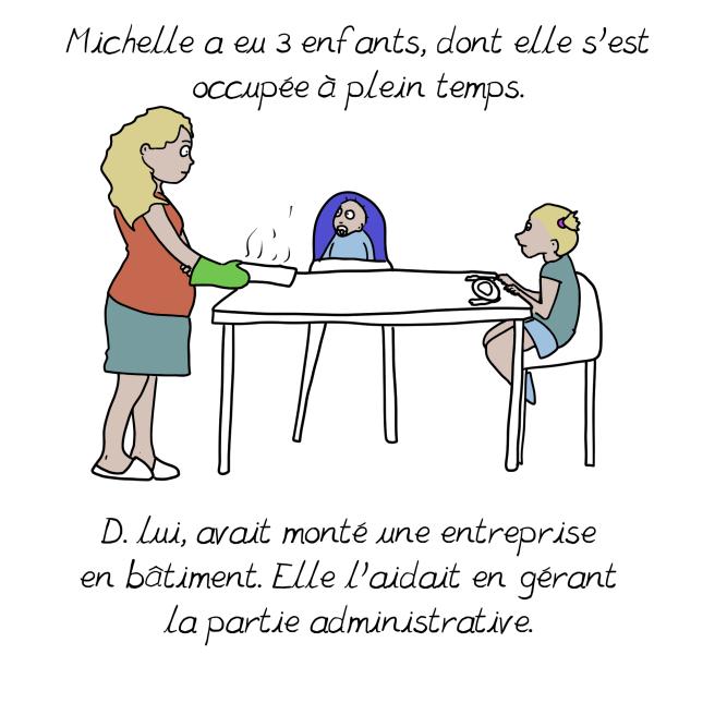 Michelle_006