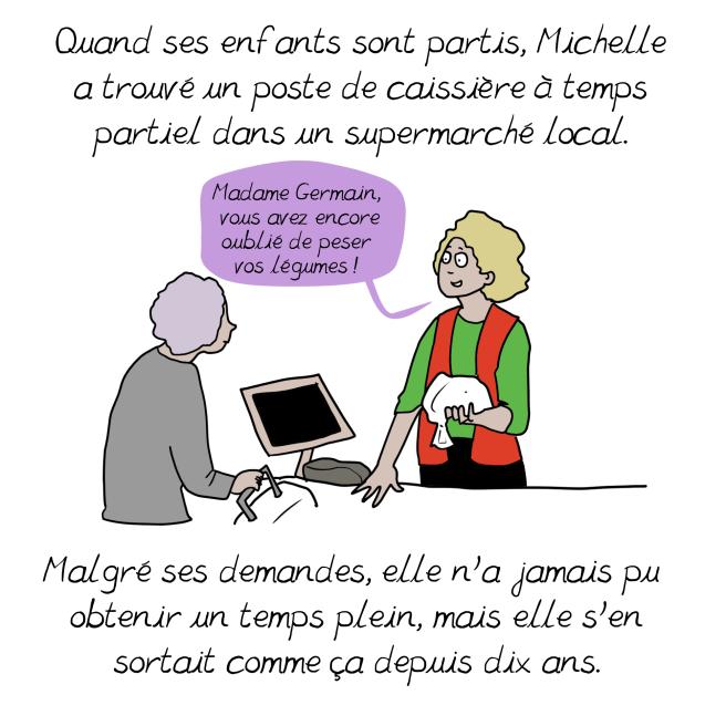 Michelle_008